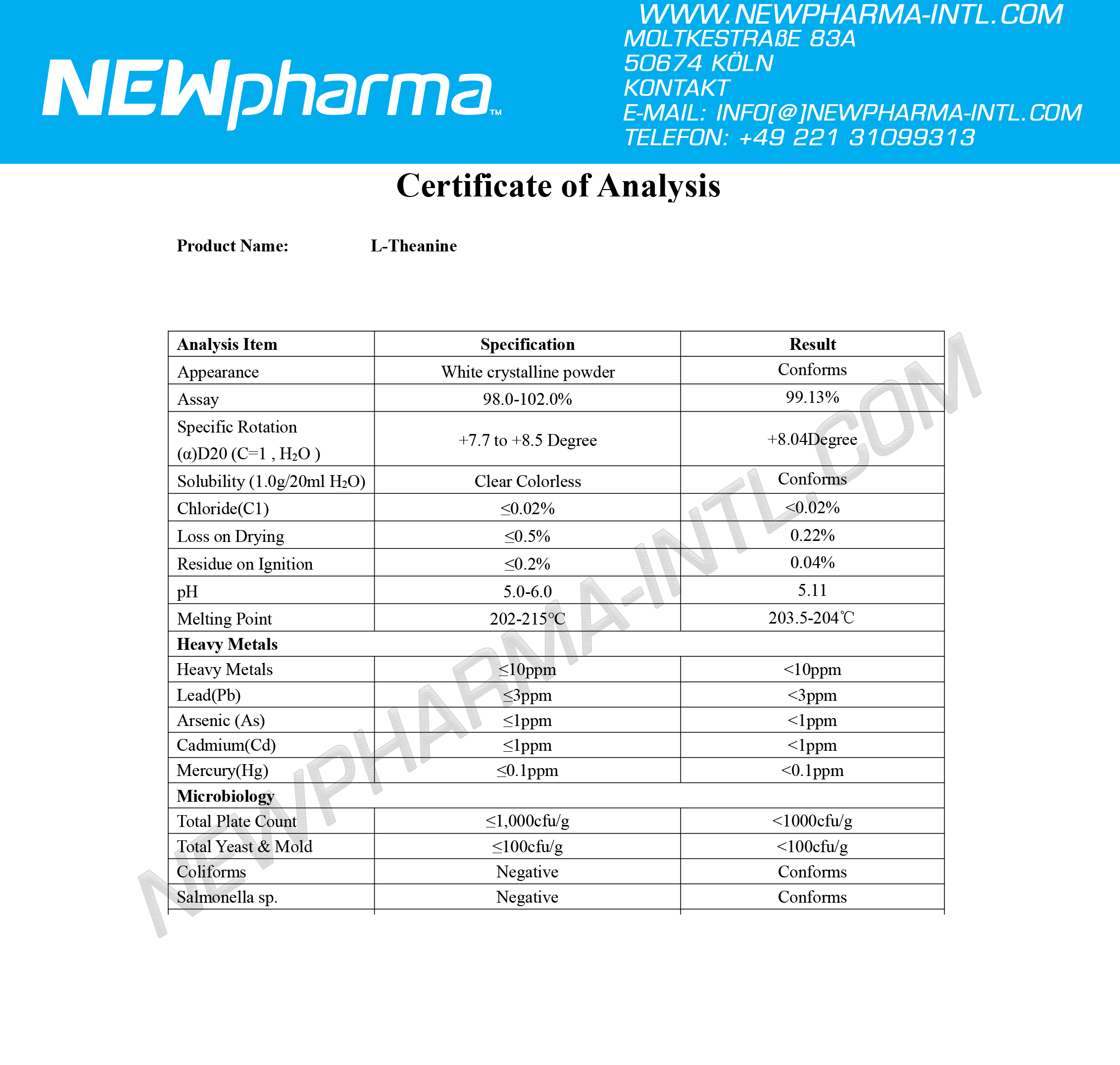 NEWPHARMA-L-Thanine-1