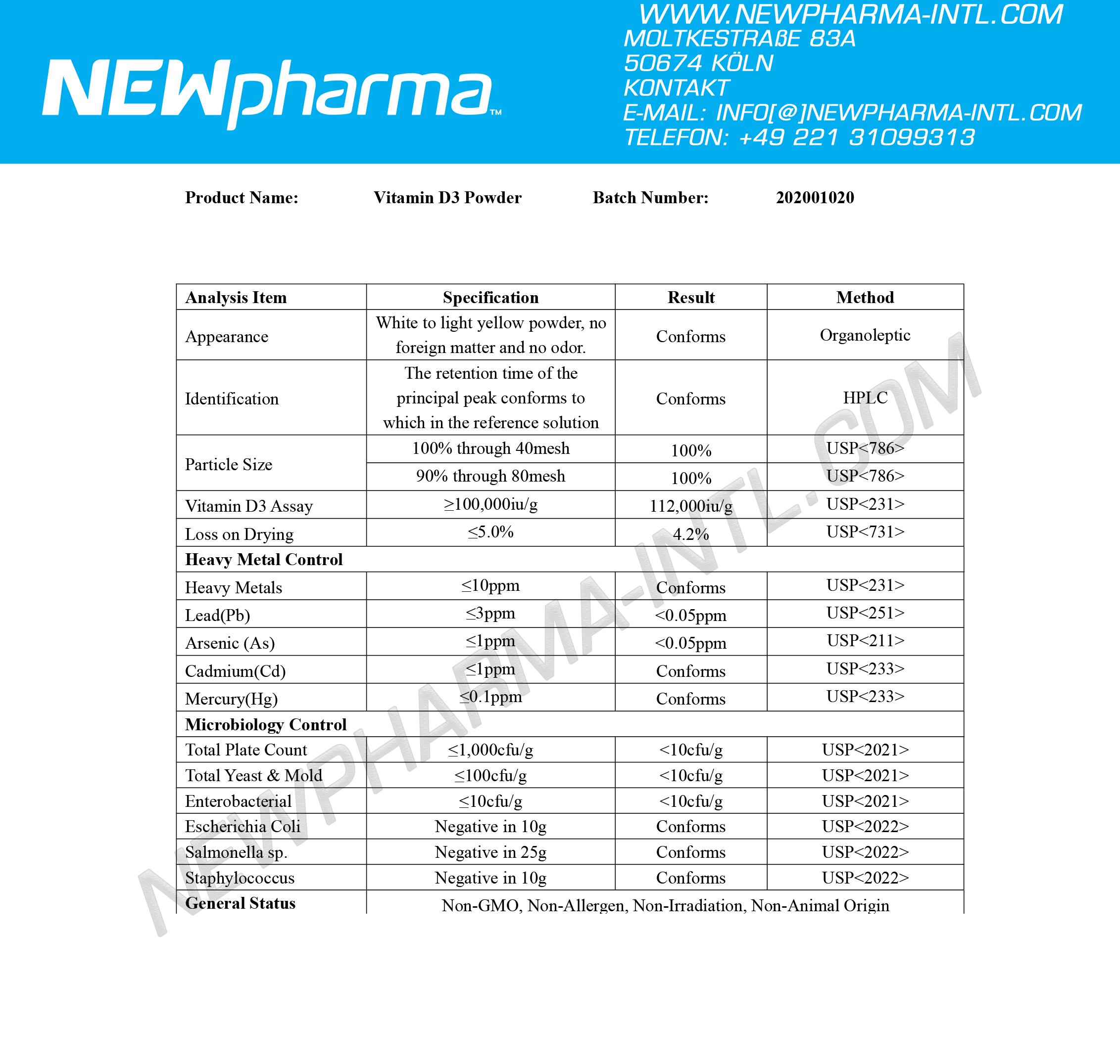 NEWPHARMA-D3-1