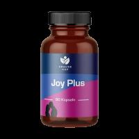 Joy Plus