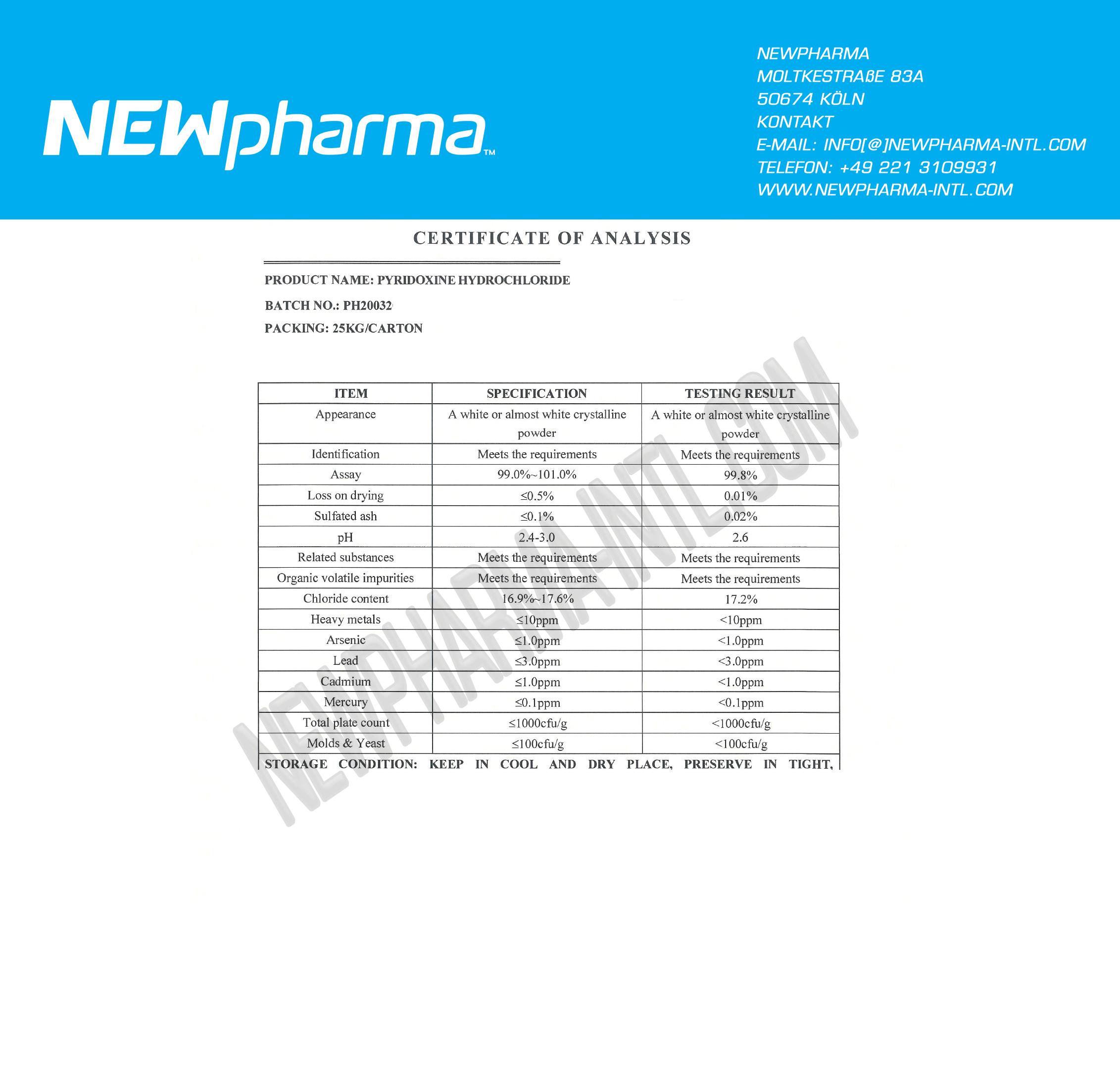 NEWPHARMA-B6vqAaRc4qFNCWY-1