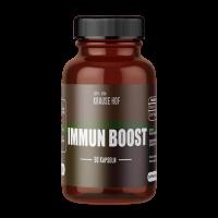 IMMUN Boost