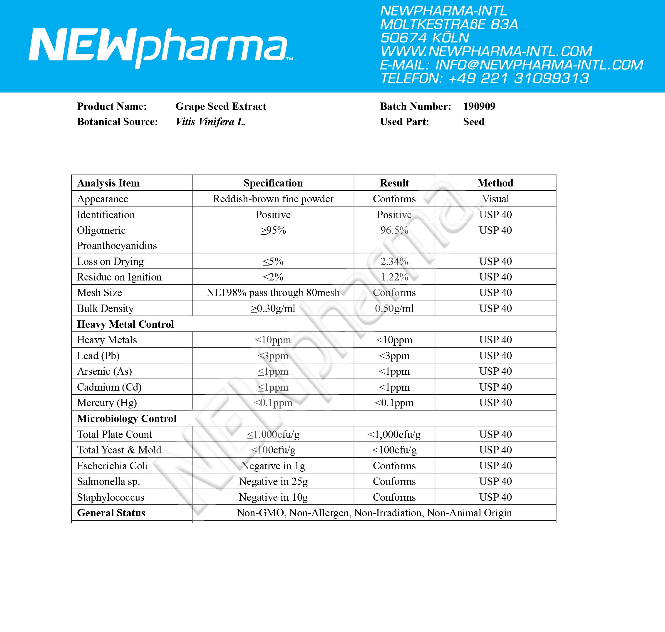 NEWPHARMA-Analyse-OPCSbCFXDC8wrWJe-1
