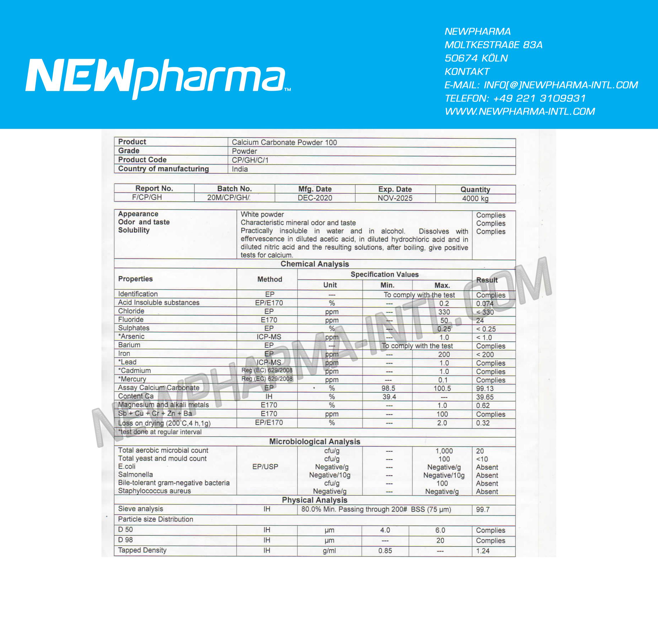 NEWPHARMA-Calcium-2